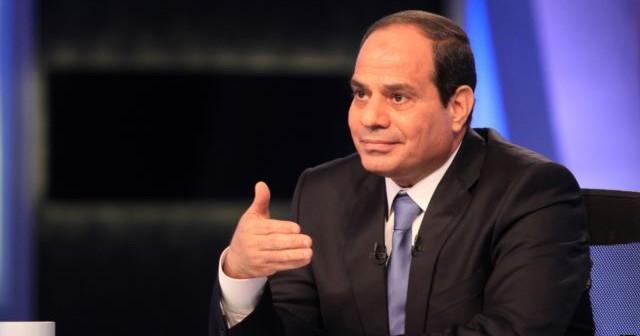 ابن عم شيماء الصباغ يطالب الرئيس بوظيفة لظروفه الإنسانية «القاسية»