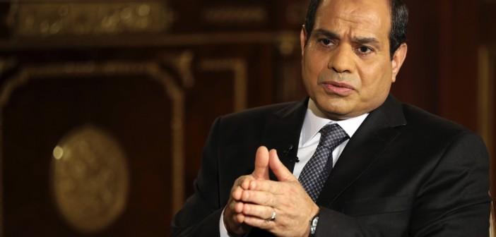 كفيف يطالب الرئيس بقرار يسمح للمكفوفين باقتناء سيارة ذات إعفاء جمركي