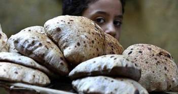 الخبز.. مصر.. الفقر