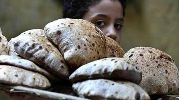 مطالب بضبط ومراجعة منظومة الخبز في «تلبانة» بالشرقية