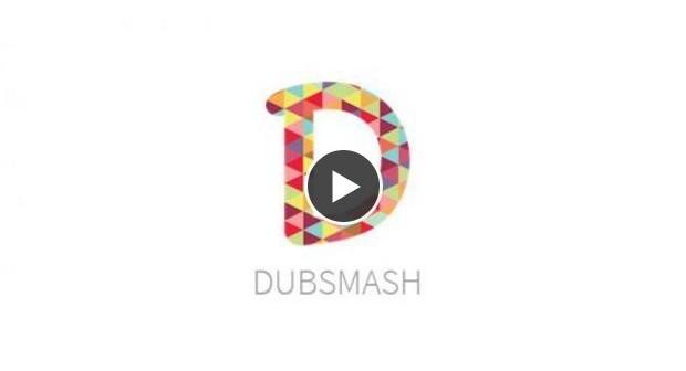استخدام الأطفال في «Dubsmash» بطريقة غير أخلاقية (فيديو)