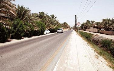 شكوى: مهندس في «تخطيط» المنوفية سيتسبب في هدم منازل مواطنين
