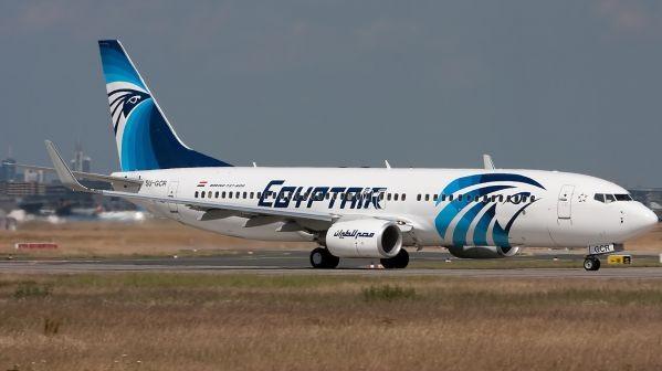 عاملون بمصر للطيران يرفضون تفكيك قطاع الاحتياجات والتصنيع