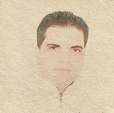 بقلم: فوزي الرشيدي