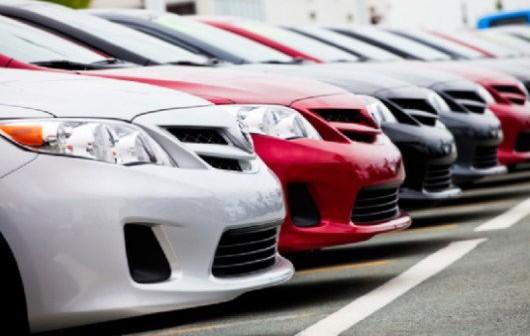 محام: «أبو غالي» موتورز تتحدى القانون.. وترفض تسليم مواطن سيارته (مستند)