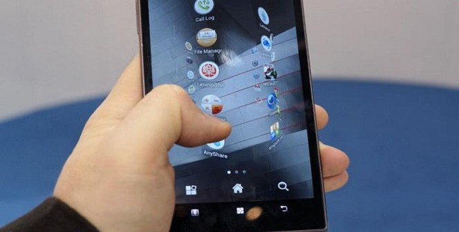 مواطن يشكو سرقة تليفونه من قبل وكيل علامة تجارية للهواتف (مستند)