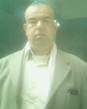 المواطن حسام حسن