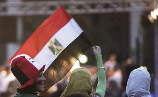 حكايات المصريين في الخارج: «مش عارف أرجع مصر»