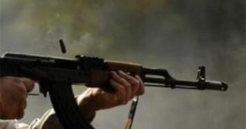 السلاح في صعيد مصر