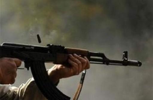 حكايات الثأر في قوص.. الحياة تحت تهديد السلاح ورائحة البارود