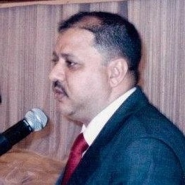 ناصر عدلي