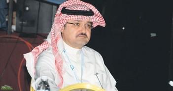 محافظ جدة السعودية