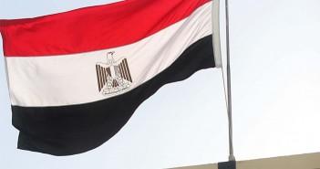 السفارات المصرية في الخارج