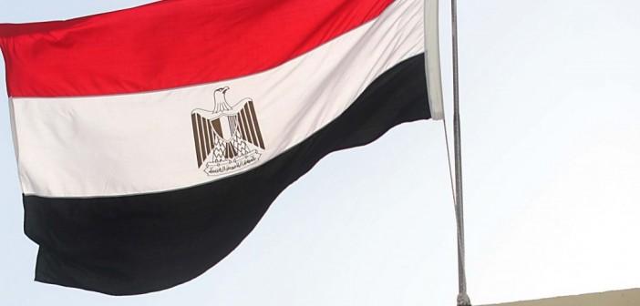 غياب اهتمام مصر بطلابها في الخارج