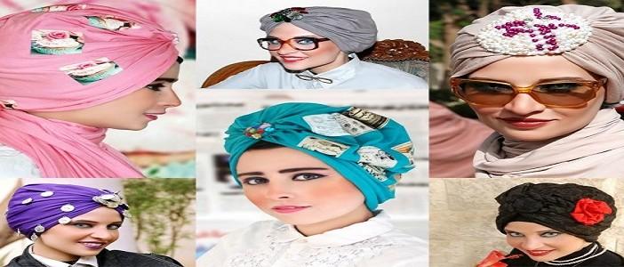 👗 بالصور.. نصائح ياسمين خطاب لـ«التربون» وألوان صيف 2015 📷