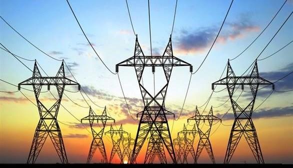 انقطاع الكهرباء بـ«دروة» بالمنوفية 3 مرات يوميًا دون حل