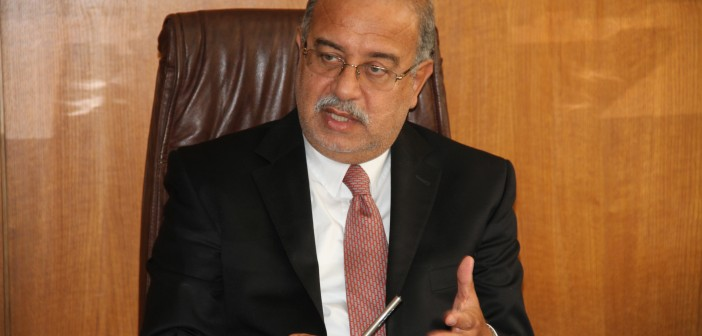 عامل في «بتروتريد»: وزير البترول لم ينفذ قرار حكومي بعودة المفصولين للشركة