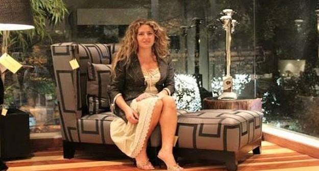 ياسمين النرش والإعلام المصري ودولة القانون (رأي)