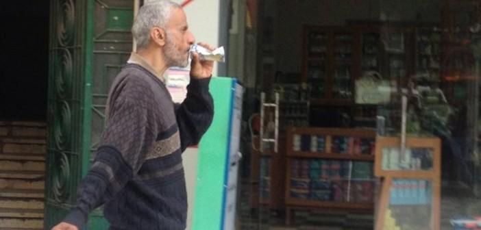زيادة أعداد المرضى النفسيين في الإسكندرية