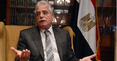 مواطنون عن رفع حافز جذب العمالة لـ300% بجنوب سيناء: نتمنى التنفيذ (صور)