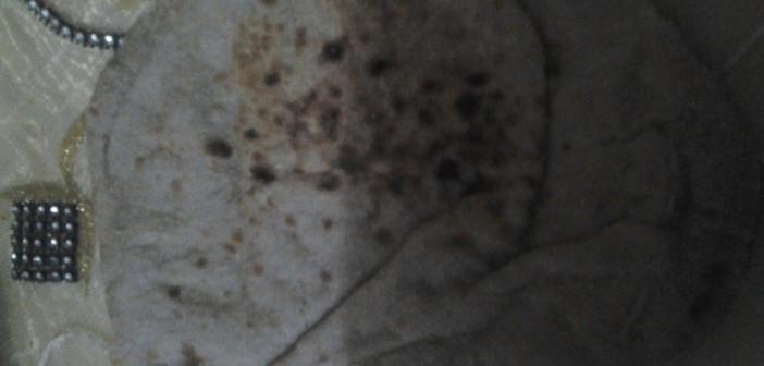 مخابز المنيا تنتج رغيف خبز وزنه 70 جرام دون تدخل مسؤولي التموين
