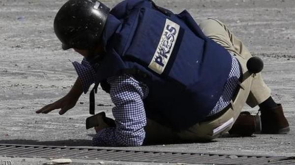الحريات في مصر واليوم العالمي لحرية الصحافة (رأي)