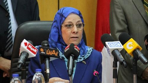 مصريون في الأردن: مسؤول تآمر علينا فتمت ترقيته بالقوى العاملة (صورة)