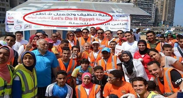 في زخم من المشكلات.. من يخاطب محافظ الإسكندرية؟ (رأي)