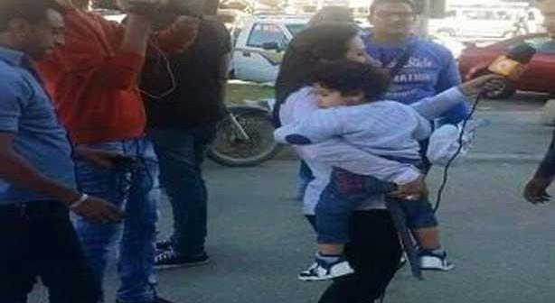 📝 المرأة المصرية أكتر ست نكدية في العالم!! (رأي)