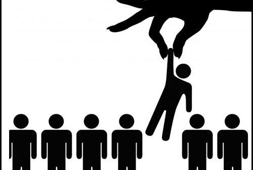 📝 ثقافة السلطة والنفوذ (رأي)