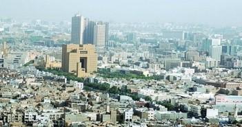 ارتفاع أسعار العقارات والإيجارات في الكويت