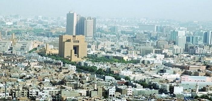 غلاء أسعار الإيجارات في الكويت يلتهم «لقمة عيش» الوافدين