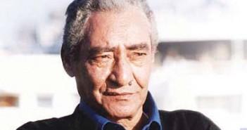 Abdel-Rahman-El-Abnoudi-wiki