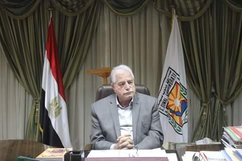غضب في جنوب سيناء بسبب «سرية» اختيار المحافظ مساعديه الشباب