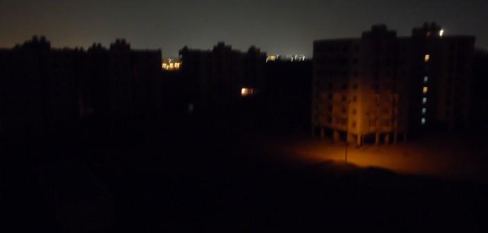 حدائق النزهة.. «مدينة الأشباح» مرتعاً للإرهابيين بسبب الإهمال الحكومي