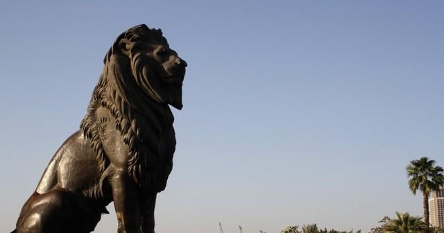 📝 من يكتب تاريخ مصر؟ (رأي)