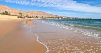 nuweiba-beach-egypt