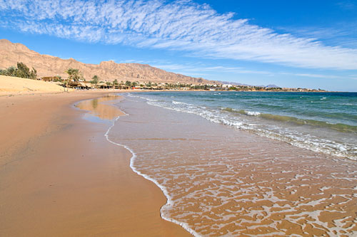 nuweiba-beach-egypt