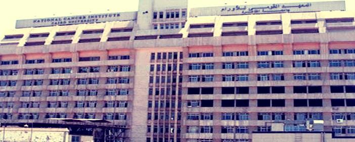 🔴 من سوهاج إلى قسوة القاهرة.. مشاهد من «بهدلة» فقراء الصعيد في رحلة العلاج