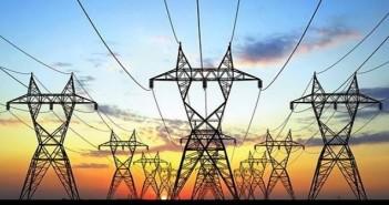 أرشيفية ـ انقطاع الكهرباء