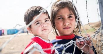 01-07-unicef-syria