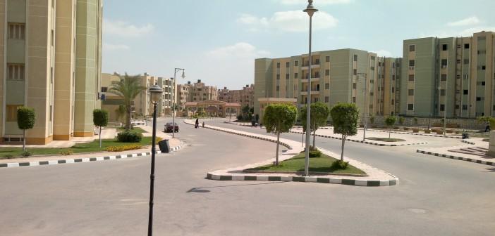 مواطن من «العبور»: الغاز لم يصلنا.. وإيجاس: لا نعتد بشكواك على «فيس بوك»