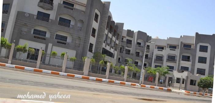 صور.. فندق البلينا يواجه مصير الهدم قبل افتتاحه بعد بنائه بـ62 مليون جنيه