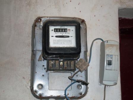 📷 #فواتيرك_بكام.. مواطن: «كهرباء القناة» تطالبني بـ718 جنيهًا رغم عدم وجودنا بالشقة