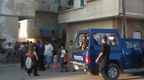 بالصور.. قسم شرطة السنبلاوين يحتجز مُصابًا 12 ساعة دون إسعافه 📷