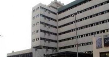 أرشيفية ـ مستشفى دمنهور