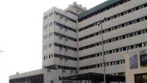 📷 مواطن: موظفو مستشفى دمنهور يسيئون التعامل مع المرضى