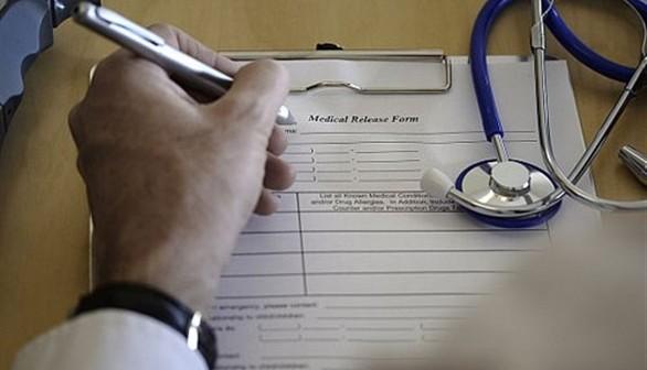 ضعف الخدمات الطبية بدمياط الجديدة: لا طوراىء.. والعمل نهارًا فقط
