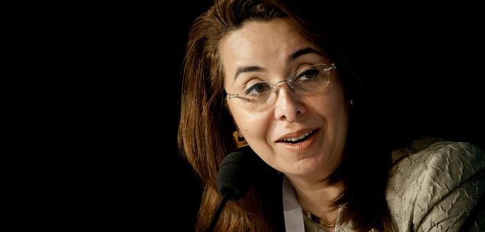 مواطنة تناشد وزارة التضامن صرف معاش «تكافل وكرامة» لها
