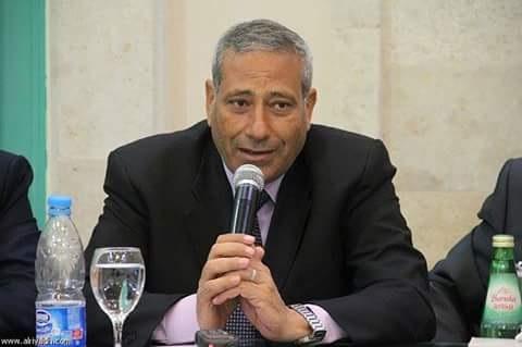 شباب بشرم الشيخ: رئيس المدينة رفض إقامة الشوادر رغم موافقة المحافظة